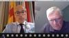 Terugkerende wethouder Glasbeek van Oegstgeest direct al onder vuur over integriteit