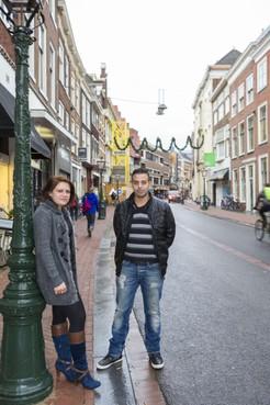 Gemeente stopt samenwerking met stichting Jongeren in Nood