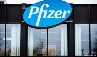 'Pfizer kan dit jaar minder vaccins leveren'
