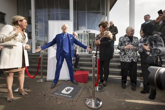 Noordwijk krijgt eigen decoraties en onderscheidingen