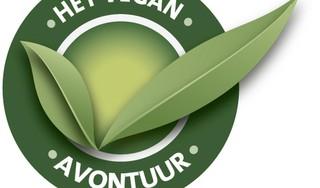 Het Vegan Avontuur: Wassen en schoonmaken kan best vegan