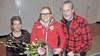 LinK-zwemster Jonne Moleman heeft classificatie binnen en mag op vijf afstanden starten op Paralympische Spelen in Tokio