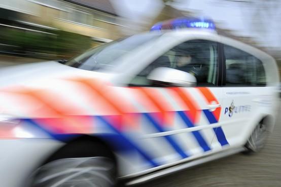Wildplasser verliest telefoon en krijgt meerdere boetes in Katwijk