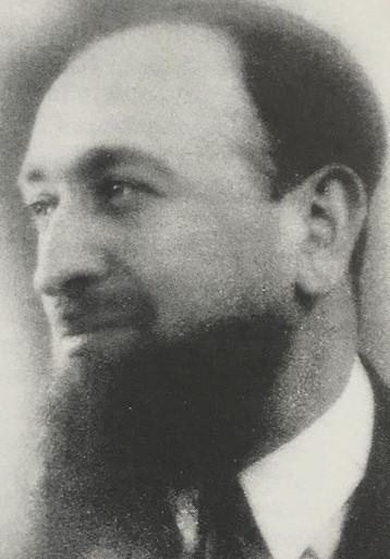 De Haarlemse joodse gemeenschap werd grotendeels weggevaagd