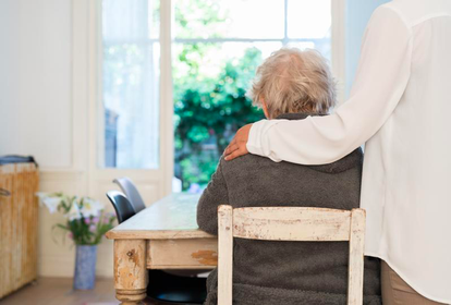 Hoe vriendelijk is Zuid-Holland Noord voor hun demente inwoners? Aanpak per gemeente verschilt [video]