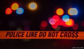 Negen doden bij schietpartij in Indianapolis