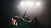 Wijken in Leiden-Noord vormen het decor van theaterfestival: 'Wij geven het publiek de hoofdrol'