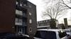 Steekpartij na ruzie in Alphen aan den Rijn, politie houdt verdachte met getrokken pistolen aan