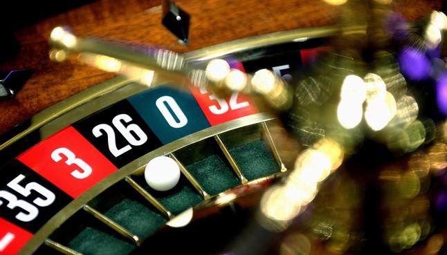 Roep om een casino in Leiden ligt weer op tafel