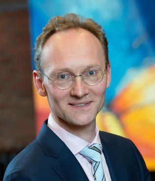 VVD-fractievoorzitter beoogd wethouder in Voorschoten