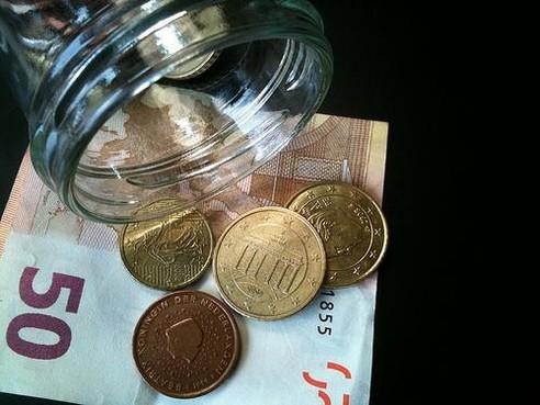 Groot onderzoek naar armoede in Katwijk: problemen beter en eerder in het zicht krijgen