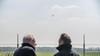 Waarom het volgens Katwijk logisch is om tonnen uit te geven aan een busverbinding met het nog bijna lege vliegkamp Valkenburg