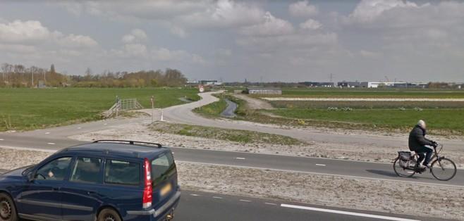 'Tweede Elsgeesterweg in Voorhout opknappen is veel te duur'