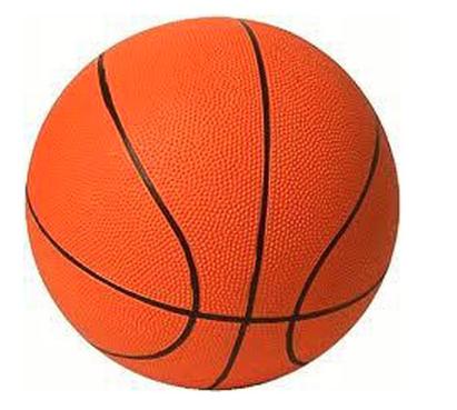 Basketballers ZZ Leiden gaan opnieuw Europa in