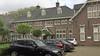 Coronasteun voor Parkvilla in Alphen: nog een miljoen in kas voor nieuwe aanvragen