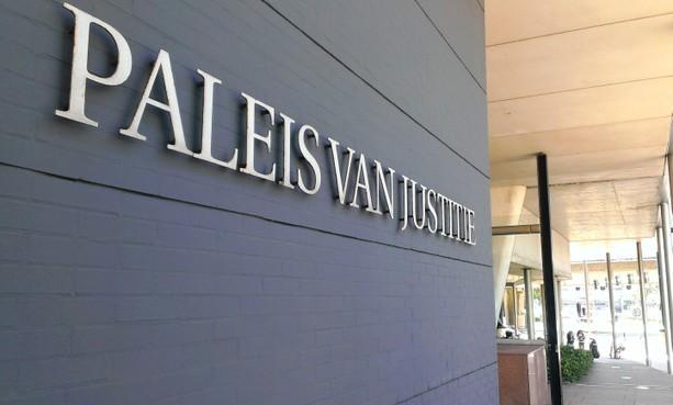 Psychiatrisch onderzoek voor Valkenburgse verdachte van stalking