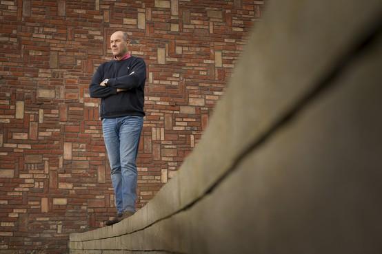 Hockeycoach Hans Streeder houdt het na ruim veertig jaar trainerschap voor gezien: 'op 21 mei stop ik ermee'