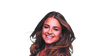 Bewust geen kind | column Nynke Nijman