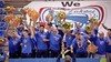 ZZ Leiden pakt vierde landstitel in clubhistorie [video]