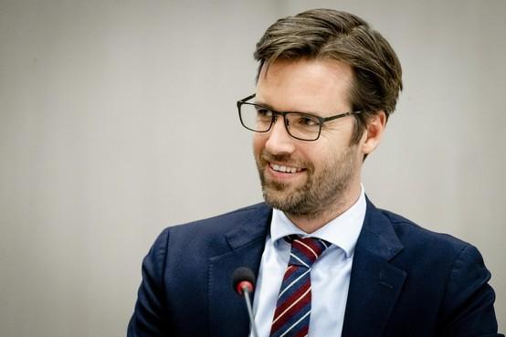 Raam op Rusland: 'Houd cultureel contact met Rusland in stand'
