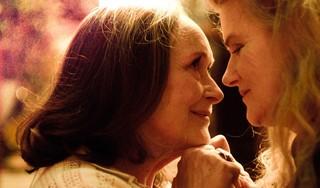 Filmrecensie 'Deux': Pakkend verhaal over heimelijke liefde