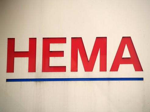 Hema komt ook in Oostzaan