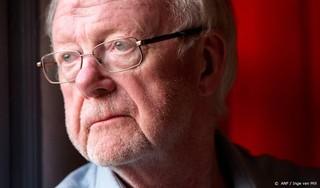 Componist Louis Andriessen ernstig ziek
