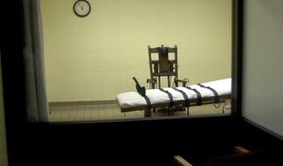 Doodstraf is al 150 jaar taboe in ons beschaafde land, toch verstomde roep om ultieme straf nooit [tijdlijn]