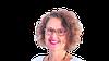 Column over dementie: 'Het is een teken dat hij wil gaan'