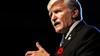 Canadese generaal en mensenrechtenactivist geeft Cleveringarede Universiteit Leiden