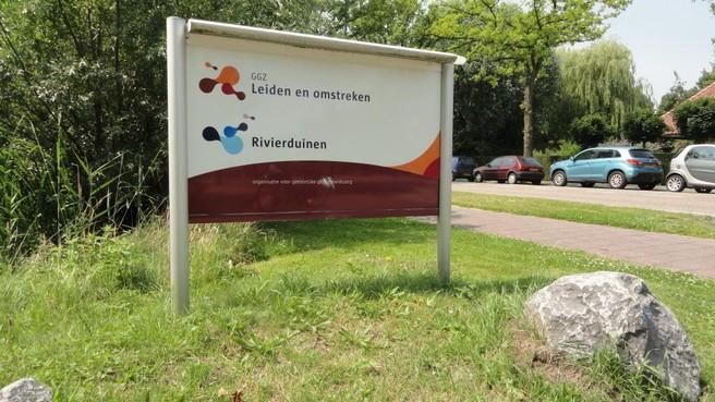 GGZ-instelling Rivierduinen mag geen hulp weigeren aan autistische René de G.