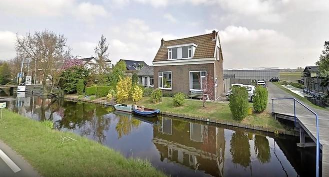 Teylingen gaat overleggen met Leo Kannerschool over onderwijs in Voorhout