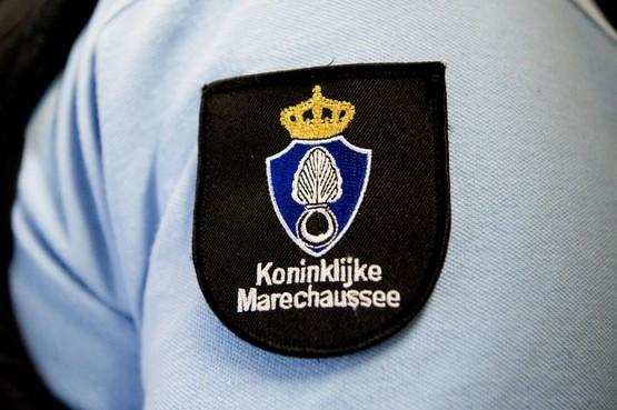 Lissenaar aangehouden voor fraude bij bedrijf op Schiphol