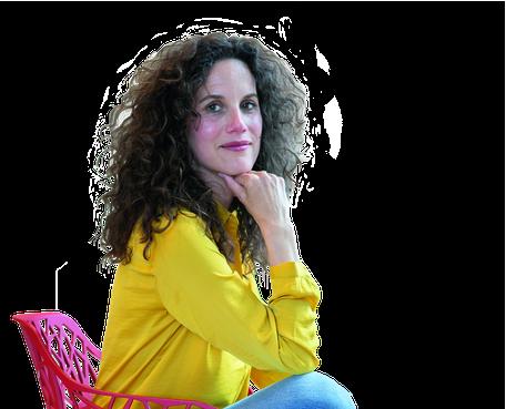 Column Joyce van der Meijden: Armoe