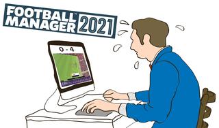 Game Football Manager al 28 jaar een instituut én enorm verslavend