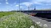 Raadsleden Kaag en Braassem worstelen met windturbines in bijeenkomst vol insprekers
