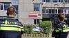 Middelbare school in Leiden enige tijd ontruimd vanwege bommelding