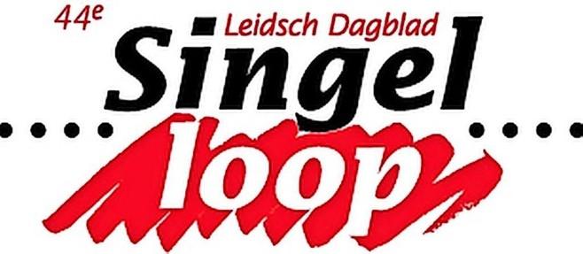 Singelloop vrijdag live op website van Leidsch Dagblad