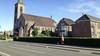 Mogelijk woningen rond kerk De Zilk: Sint Antonius van Padua en Timpaan laten onderzoek uitvoeren