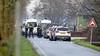 Man uit Frankrijk aangehouden in onderzoek naar omgebrachte bewoner Oud Ade
