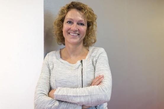 Studenten Hogeschool Leiden hebben vaak stress en vinden studie 'niet goed haalbaar'