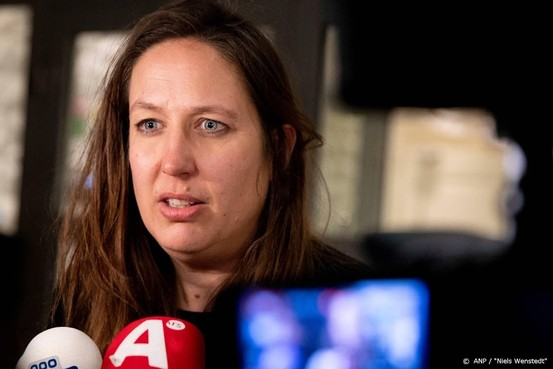 Amsterdamse noodkreet aan Rutte over lerarentekort