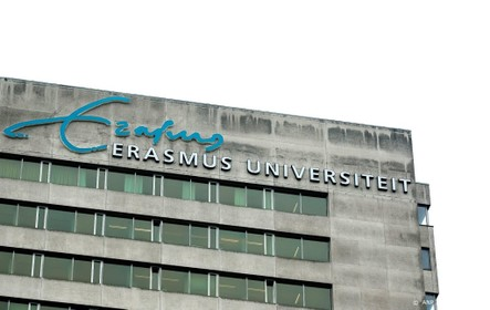 Minister roept universiteit op tot compensatie