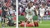 'Zo voeden kranten het racisme.' Raheem Sterling is topscorer van het Engels elftal en boegbeeld van de strijd tegen racisme