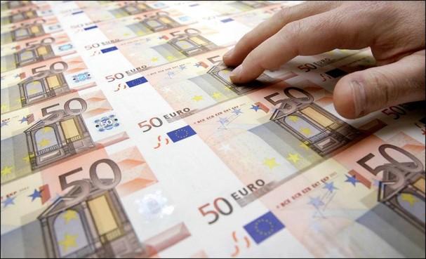 FloraHolland is verzekerd voor de miljoenenfraude door medewerker van financiële afdeling