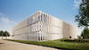 Alphen krijgt een nieuw erfgoedhuis op bedrijventerrein De Schans: Albaniana
