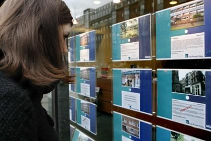 Oppositiepartijen Noordwijk: 'Bouw flexwoningen op gemeentegrond'
