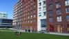 Nieuw collegejaar komt eraan: ondanks nieuwbouw blijft kamertekort in Leiden een probleem
