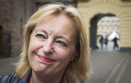 Minister akkoord met fusie ROC Leiden en ID College