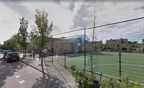 Sophia gaat locatie in Voorhout sluiten, mikt op een nieuwe school in de nog te bouwen wijk Nieuw Boekhorst